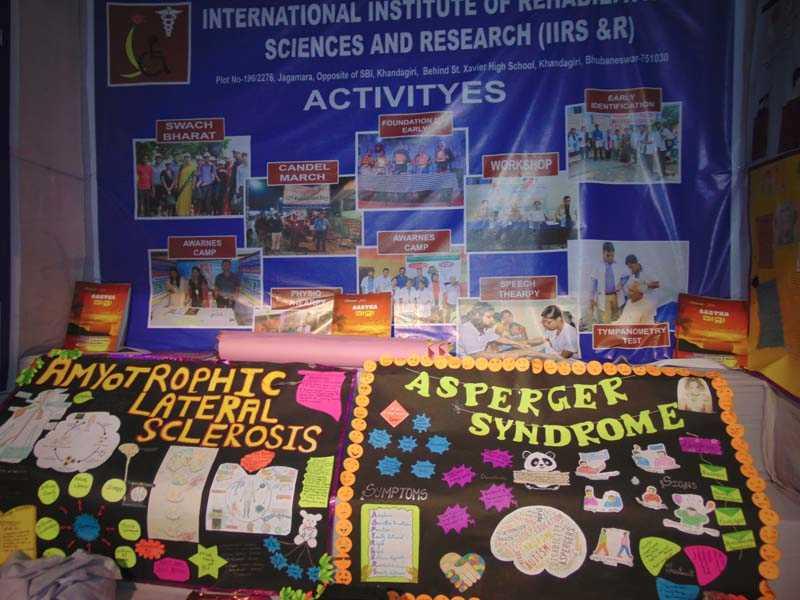 free st sc course in bhubaneswar